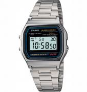 Relógio Casio A158WA-1
