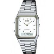 Relógio Casio AQ-230A