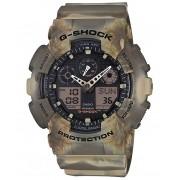Casio G-Shock GA-100MM-5ADR