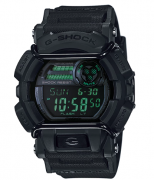 Casio G-shock GD-400MB-1