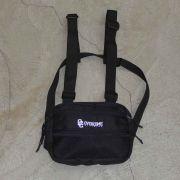 Chest Bag Overcome