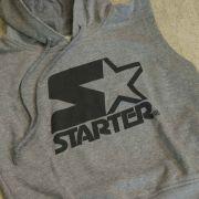 Colete Starter