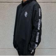 0b58d69d24f corta vento skateboarding thrasher p470 - Busca na Overcome Clothing