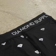 Cueca Boxer Diamond