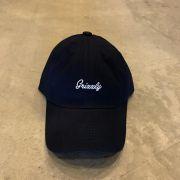f647581e6b1 dad hat emblen black the hundreds p490 - Busca na Overcome Clothing