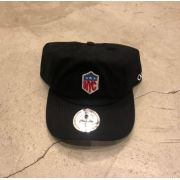 """Dad Hat Other Culture """"NYC"""" Preto"""