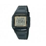 Relógio Casio DB-36-9AV