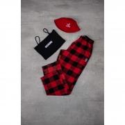 Kit Red Velvet