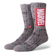 "Meia Stance ""Marvel Icons"""
