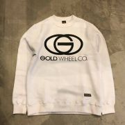 5d2bf47fca04ce GOLD WHEELS - Overcome Clothing