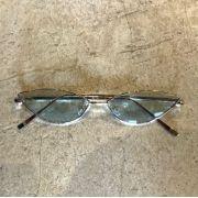 37298c2be63cd Óculos Vintage