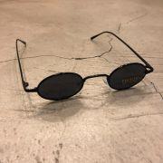 f01f3006956cd Óculos Vintage Óculos Vintage