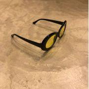 e16c2f9819518 Óculos Vintage Óculos Vintage 57% OFF