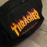 Pochete Thrasher