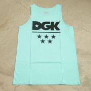 "Regata DGK ""All Star"" Tiffany"