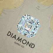 Regata Diamond