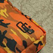 Shoulder Bag Overcome