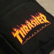 Shoulder Bag Thrasher