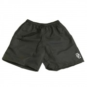 "Swimming Shorts Overcome ""OC Logo"" Preto"