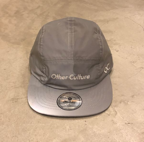 "5PANEL OTHER CULTURE ""REFLECTIVE"""
