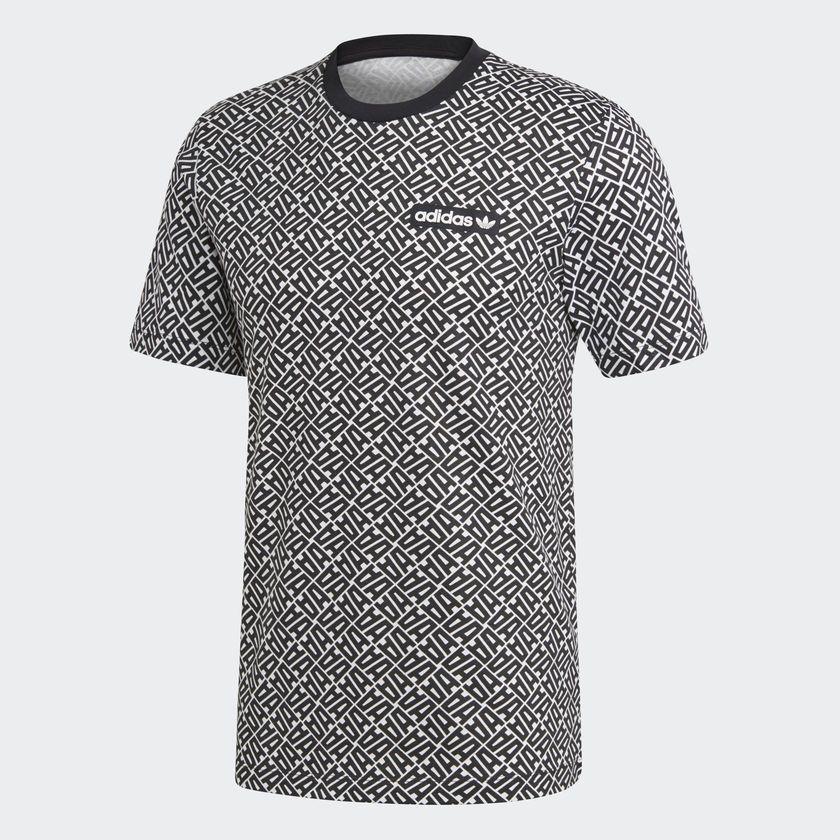 Camiseta Adidas Anichkov