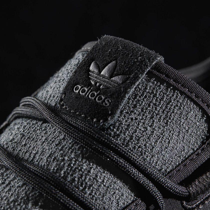 Tênis Adidas Tubular Shadow