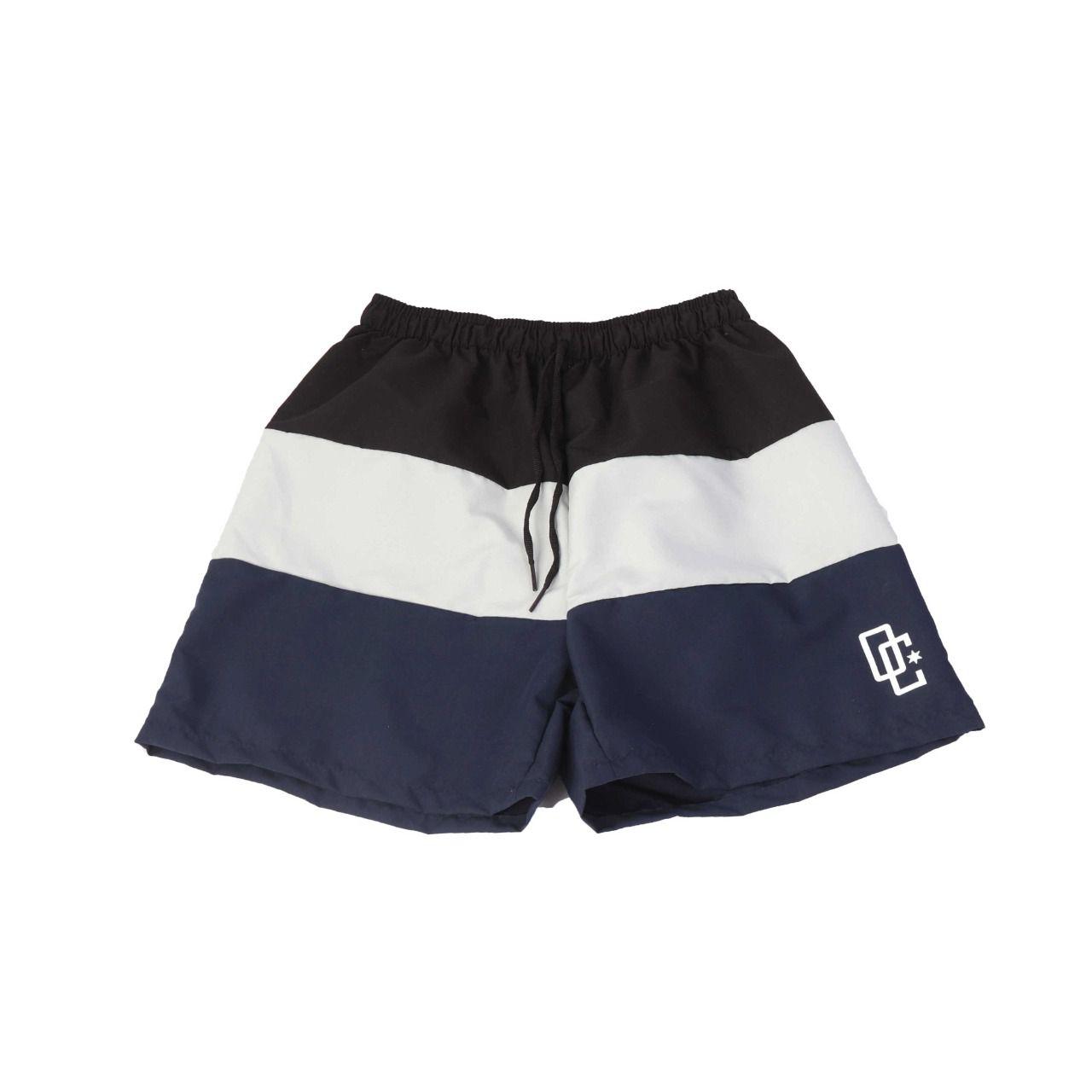 Shorts Overcome