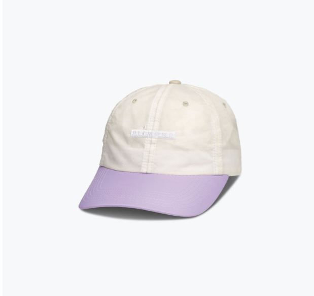 Dad Hat Diamond