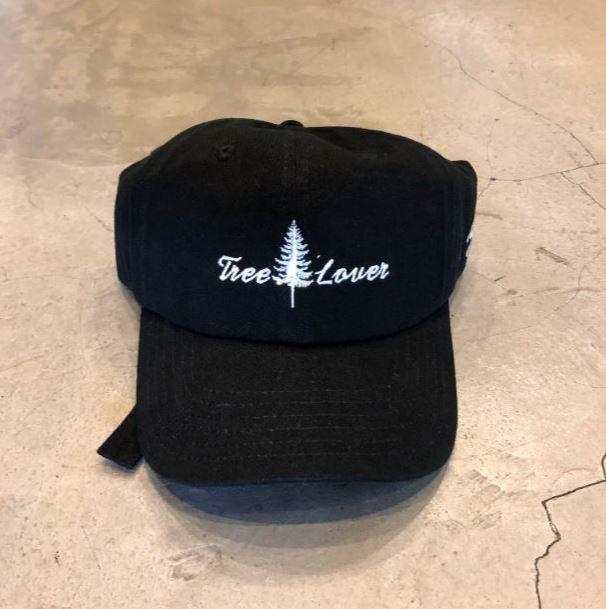 Boné Dad Hat DGK