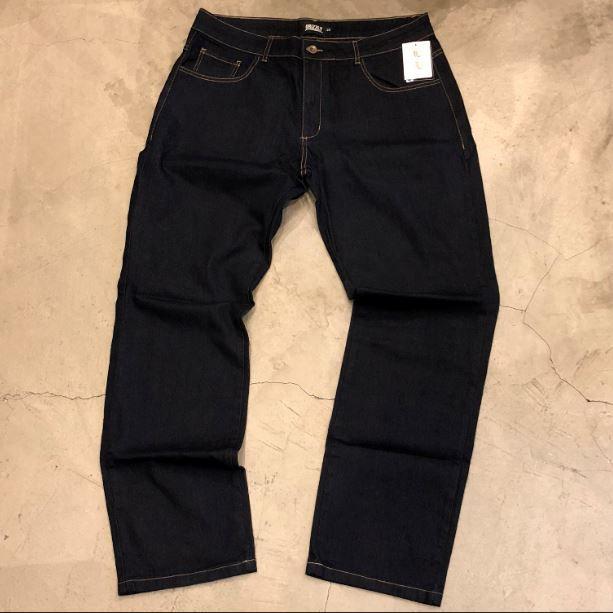 Calça Jeans Grizzly Azul 2