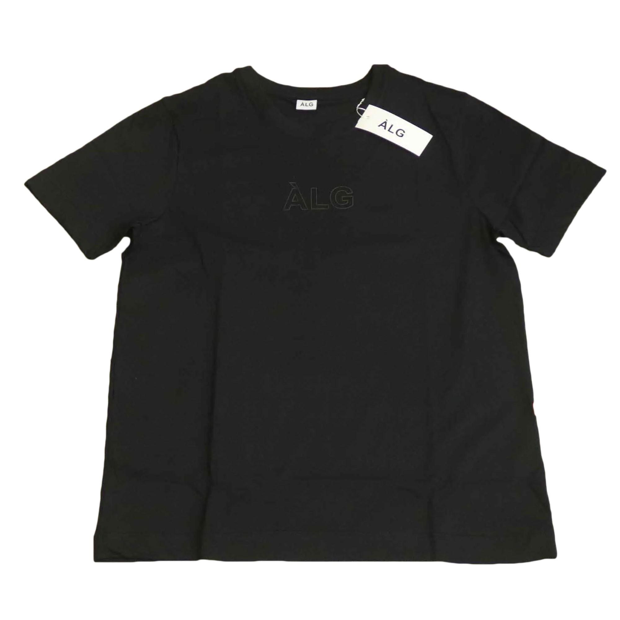 Camiseta ÀLG