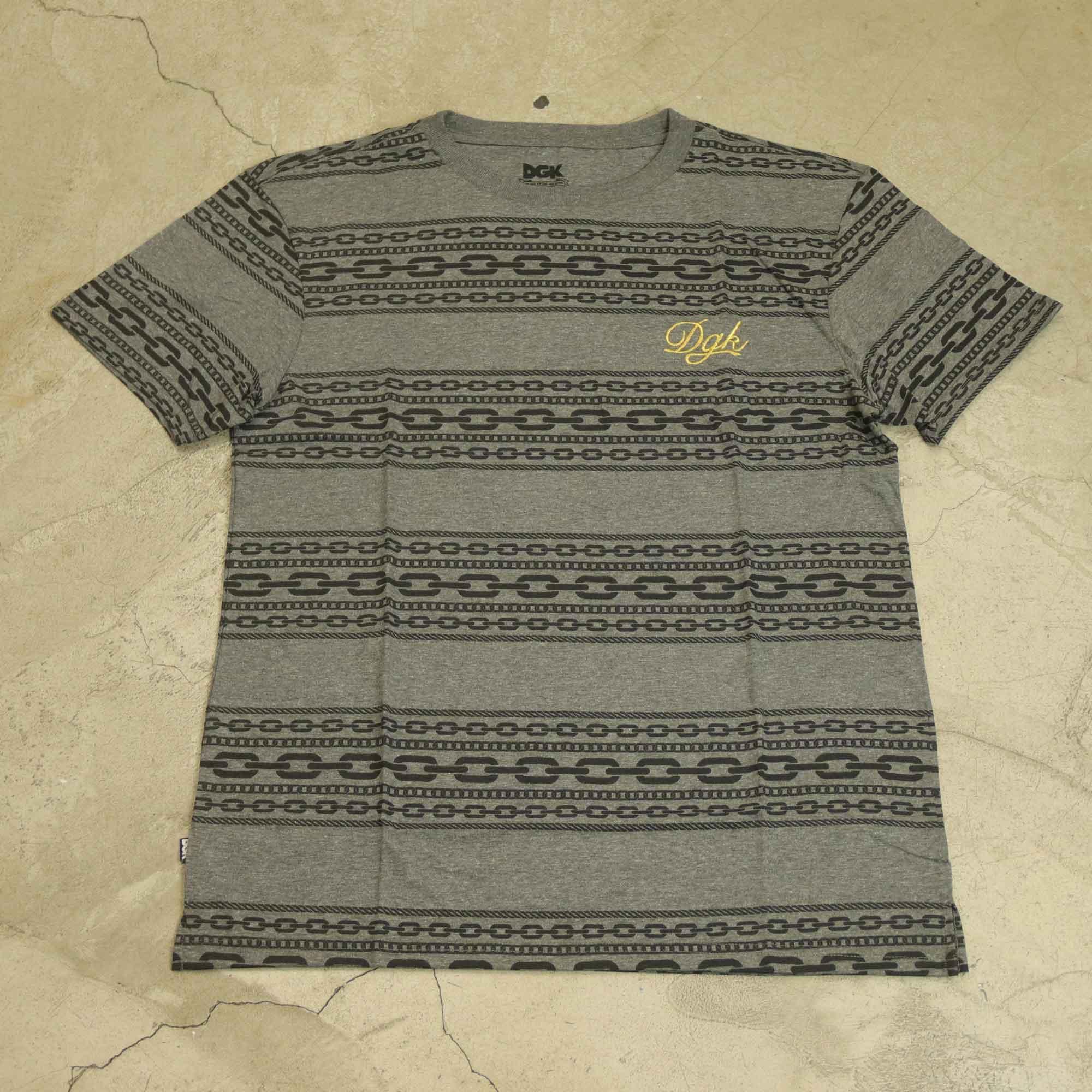 Camiseta DGK