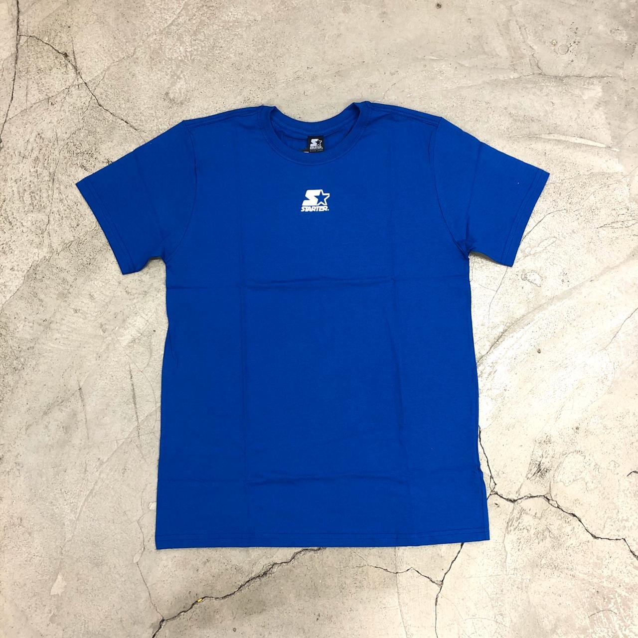 Camiseta Starter