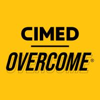 CIMED