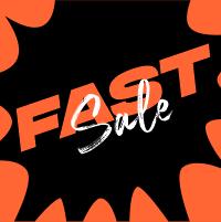 Fast Sale