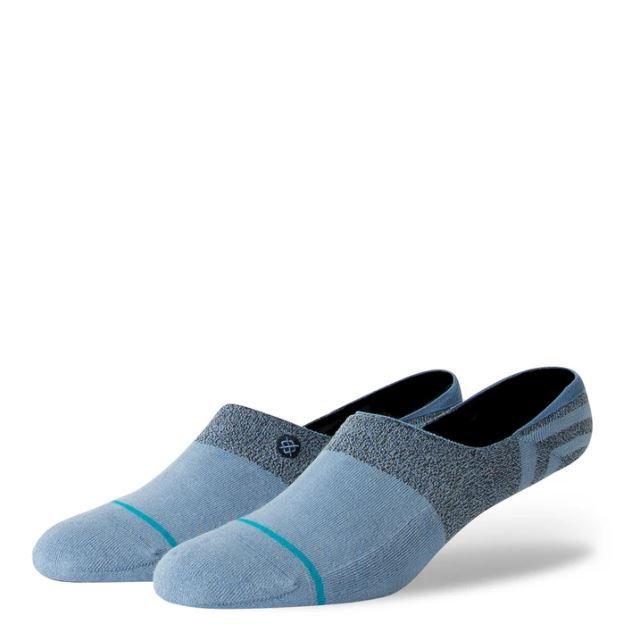"Meia Stance ""Gamut 2"" Azul"