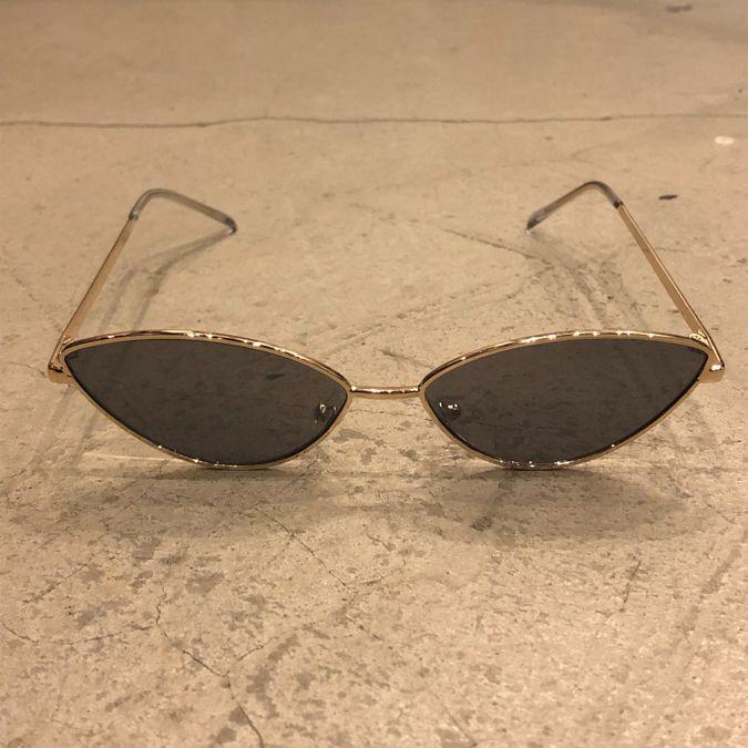 46e93ed73e25f Óculos Vintage