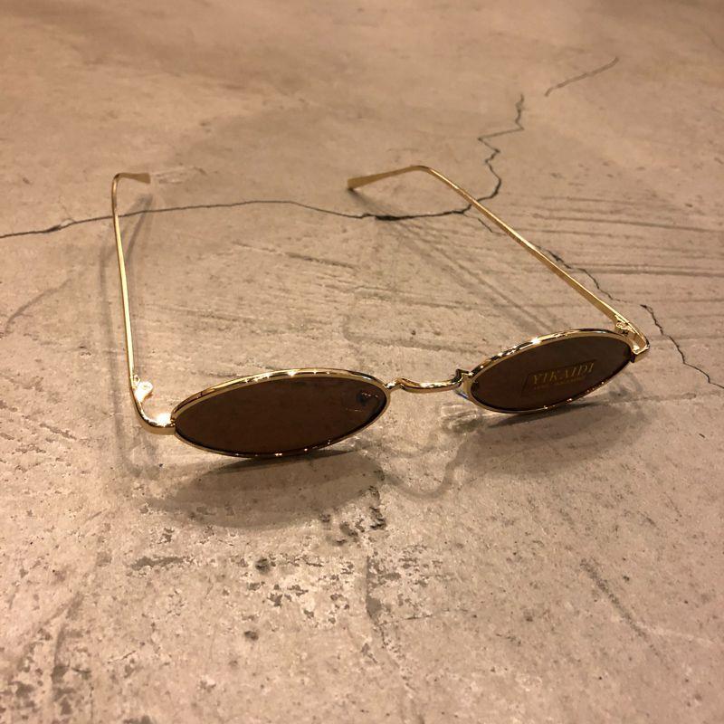 42968d635451c Óculos Vintage