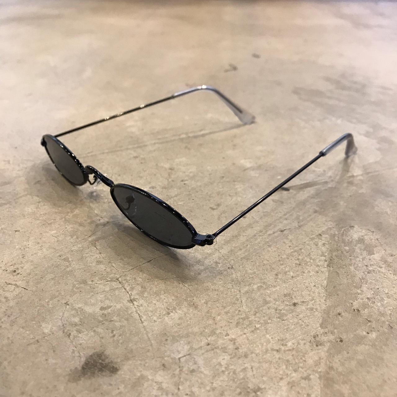 ec02f62291daa Óculos Vintage