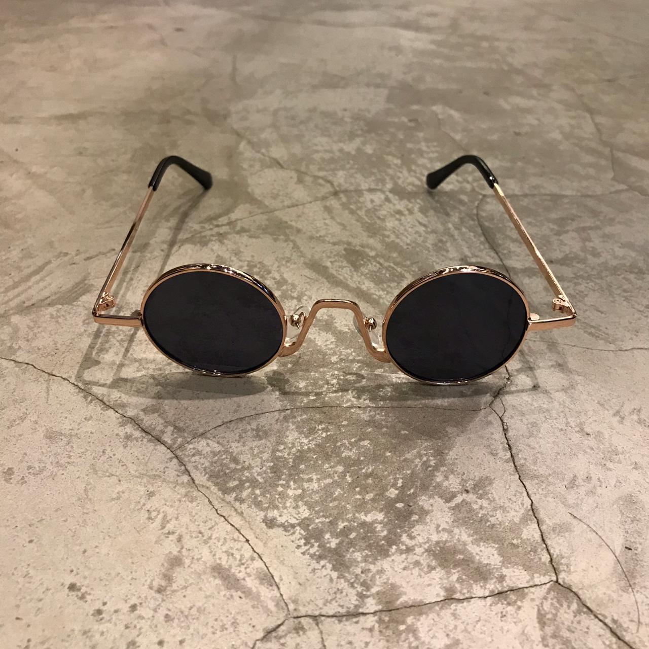 2bc946a90001a Óculos Vintage