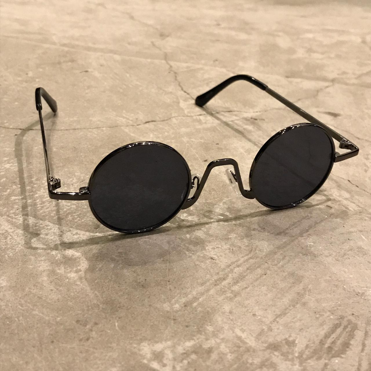 cdd17c43e9e23 Óculos Vintage
