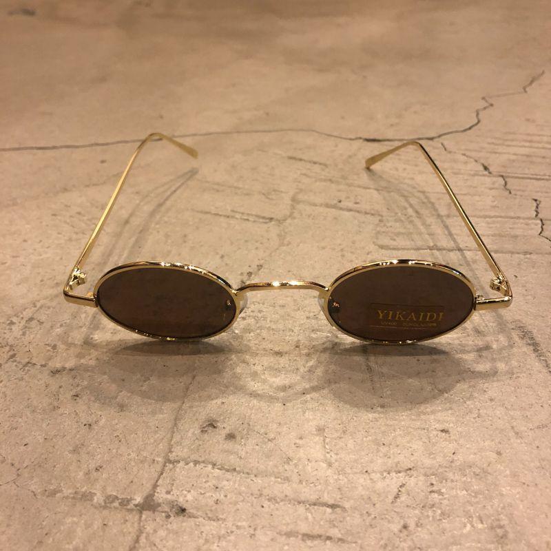 a16856ca7 Óculos Vintage