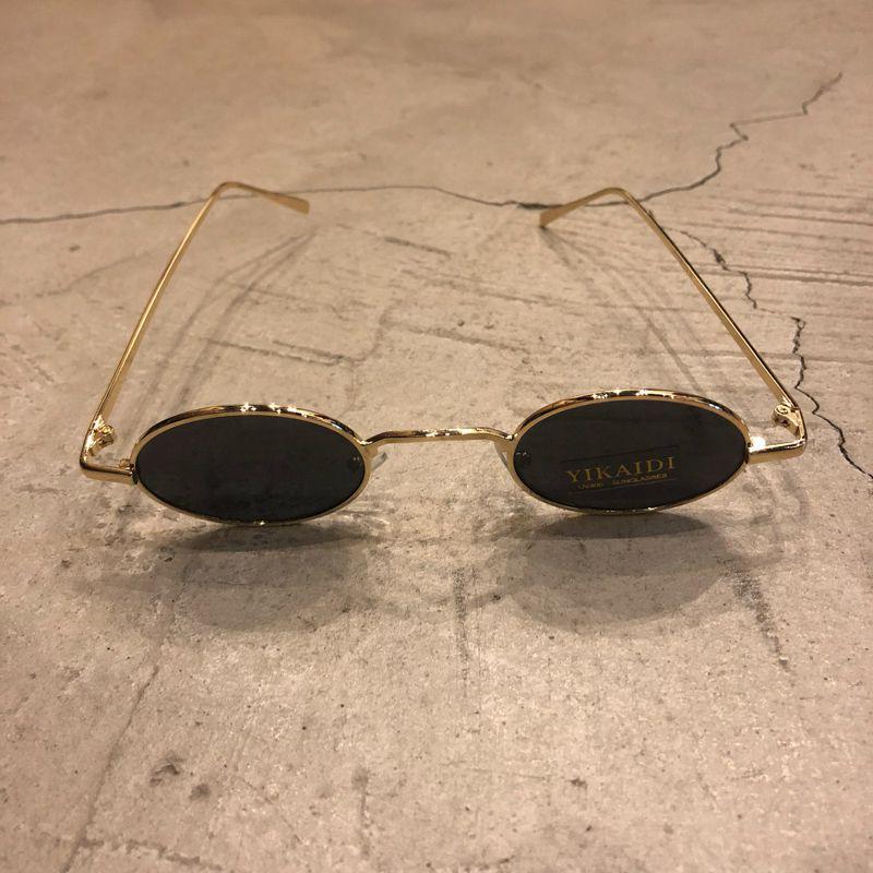 b4f55711c8280 Óculos Vintage