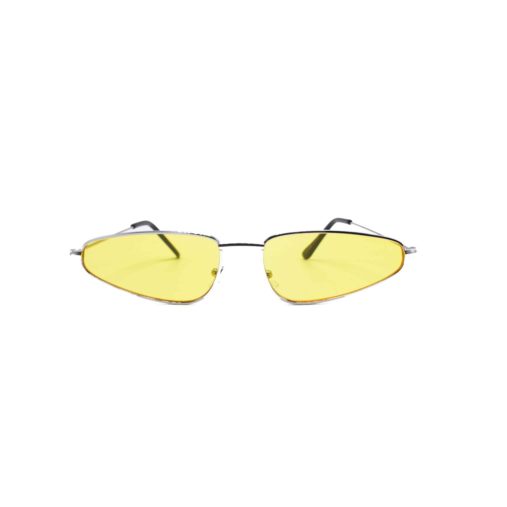 a97aa049880e8 Óculos Vintage