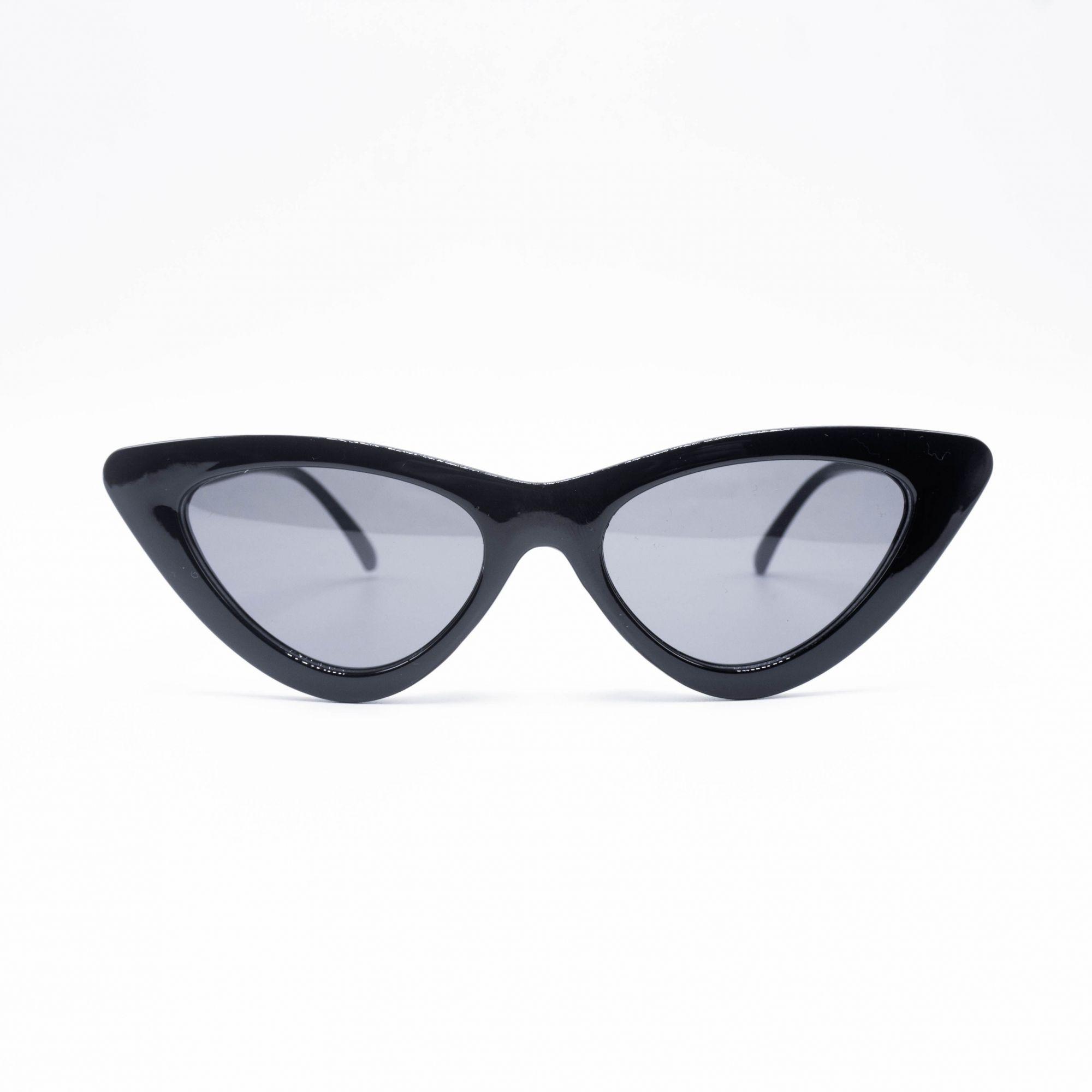 1d6ecf376ad06 Óculos Vintage