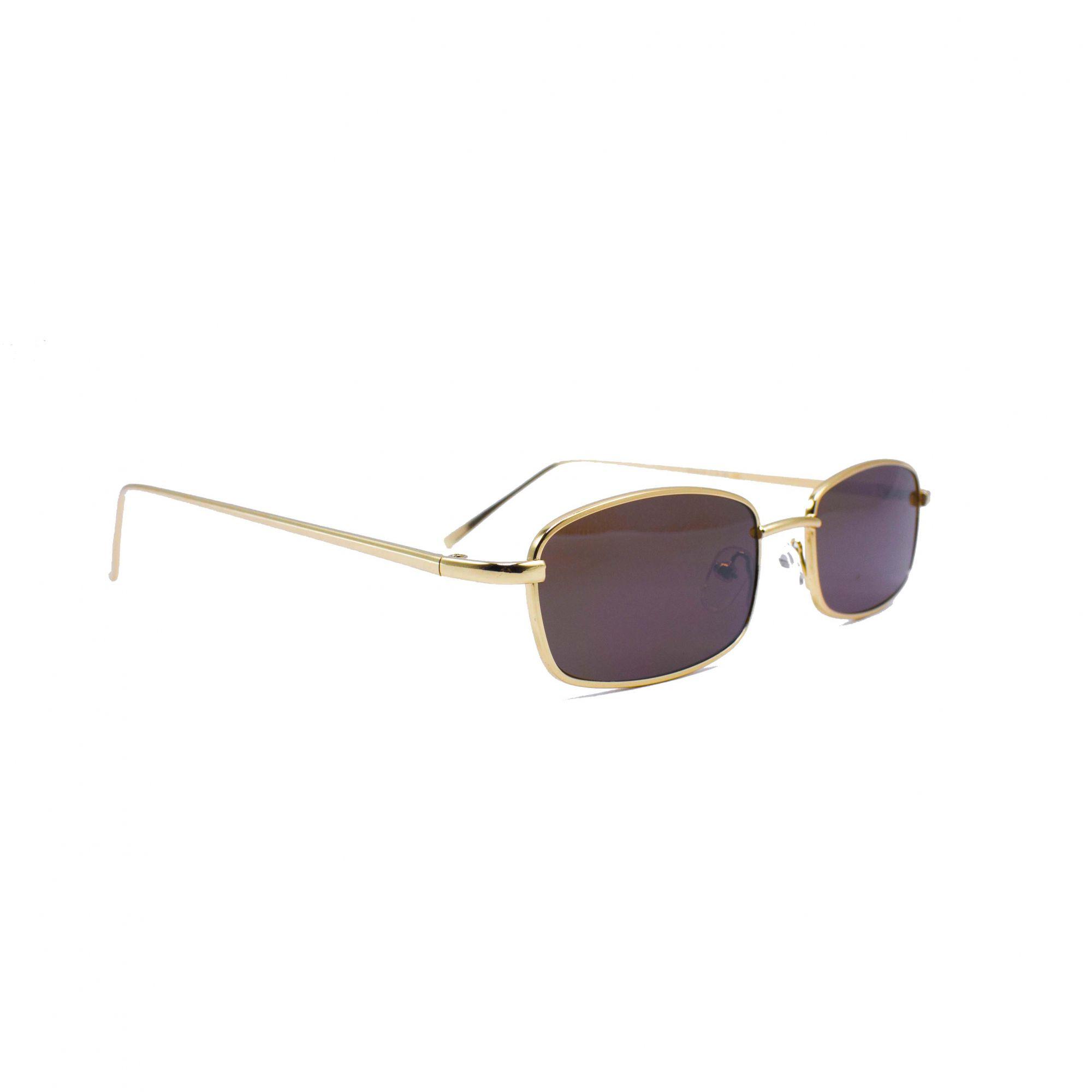 32ec938387bc1 Óculos Vintage