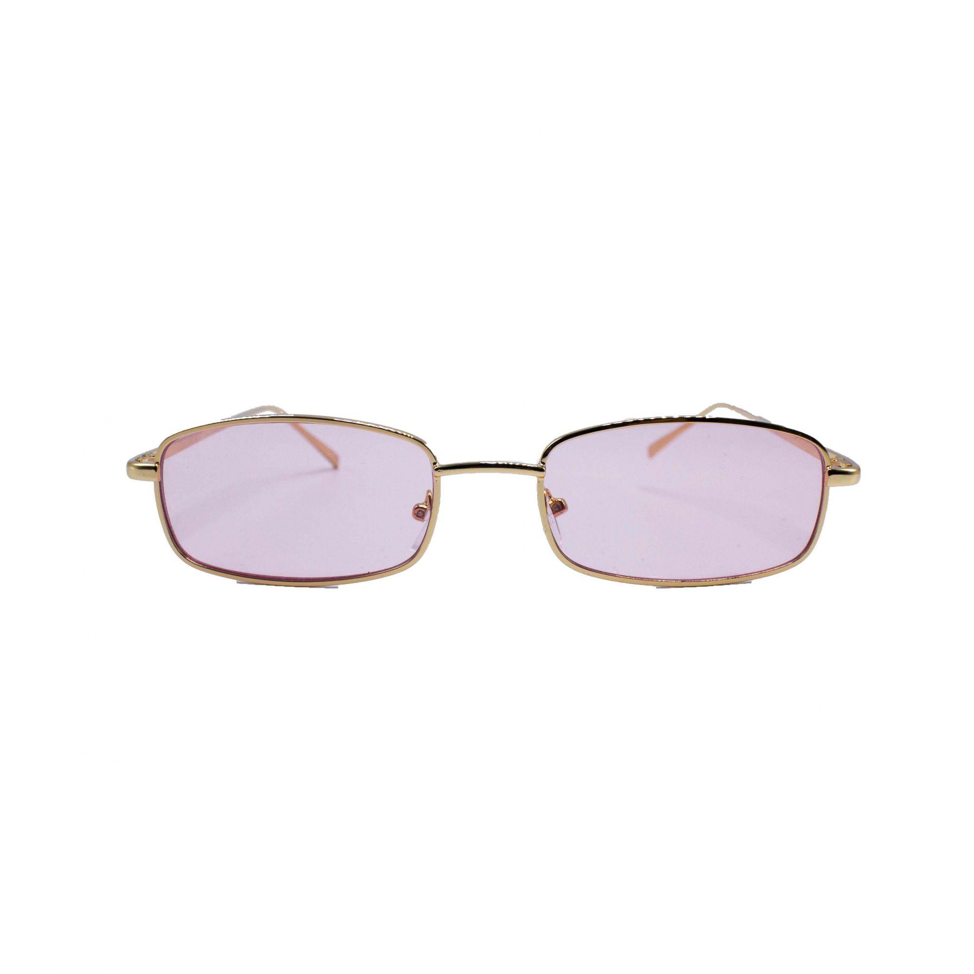 e484f51bb9f9f Óculos Vintage