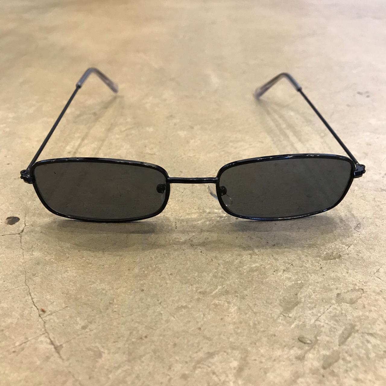 e545cbe7fa9b7 Óculos Vintage