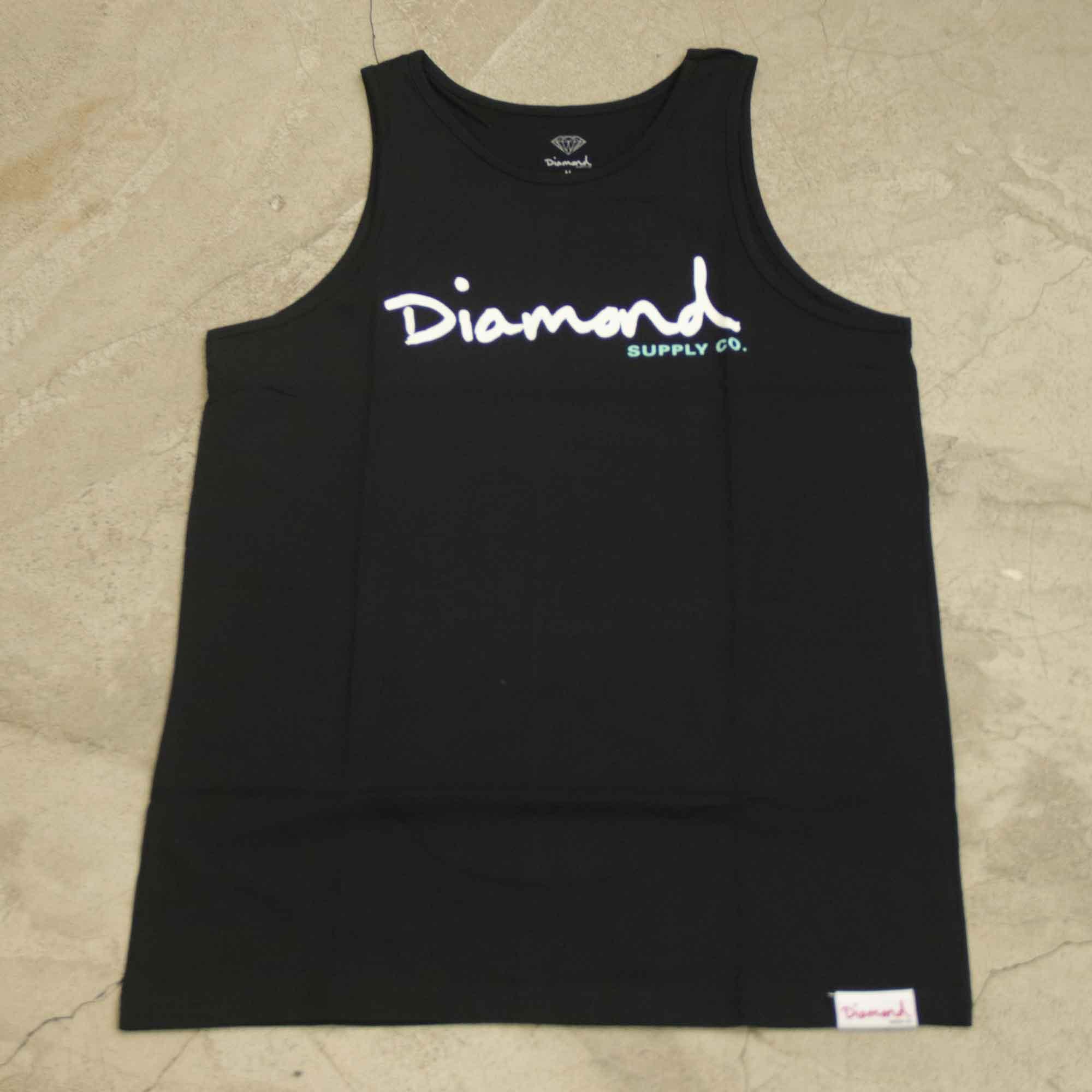 Regata Diamond