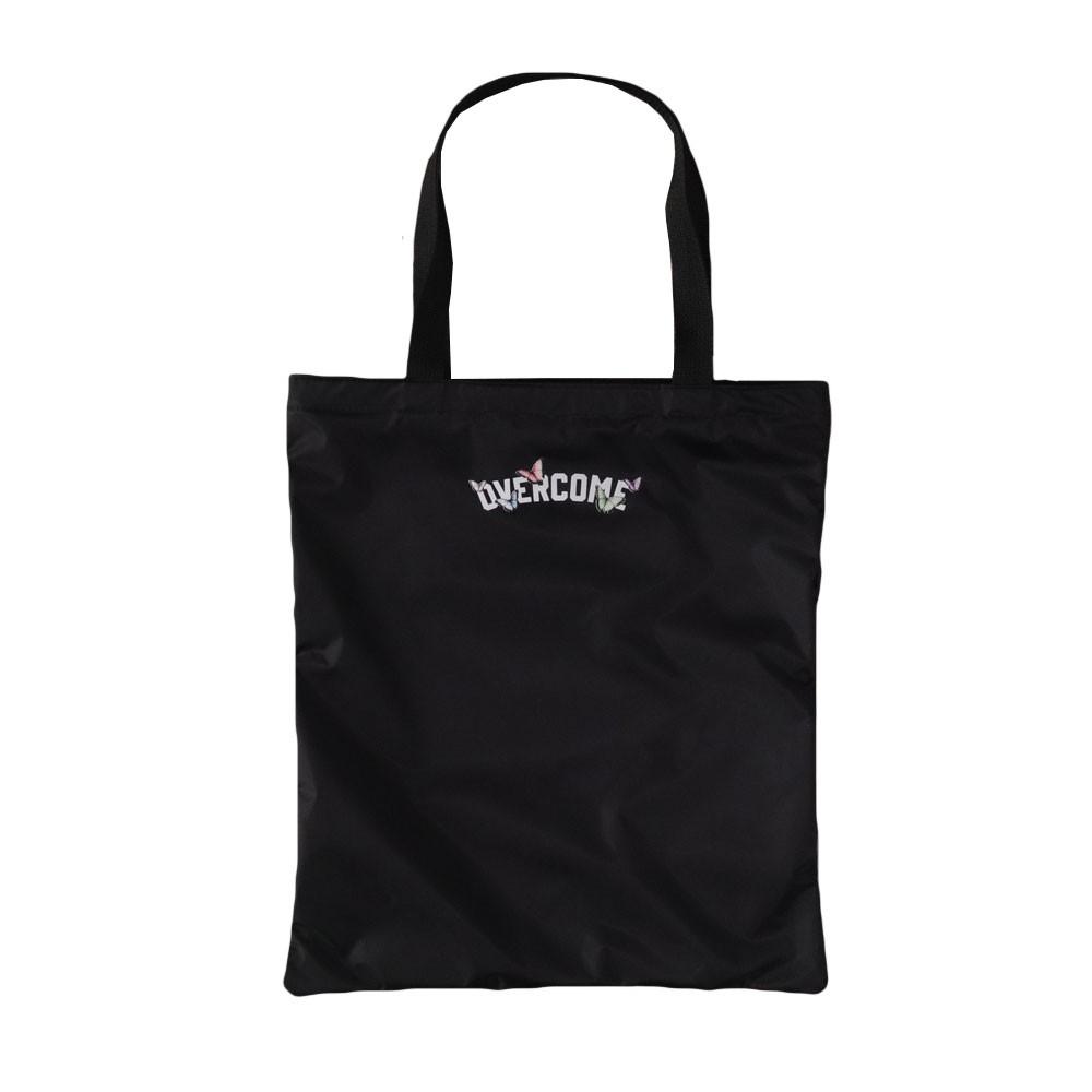 Eco Bag Overcome